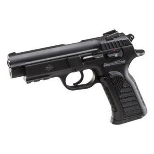 "Rock Island Armory M1911-A2, 9mm/22 TCM, 3.8"""