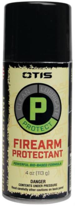 Otis Firearm Protectant 4oz Aerosol