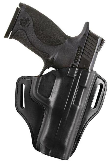 Bianchi 57 Remedy Black RH Glock 42