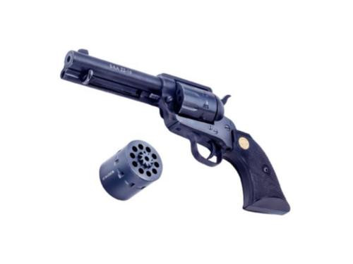"Chiappa Firearms 1873 SAA, 22LR / .22 WMR, 5.5"", 10rd"
