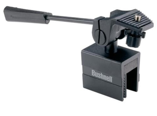 Bushnell Spotting Scope Window Mount