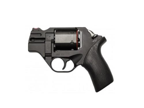 "Chiappa Rhino 200D, .40 S&W, 2"", Black, DAOChiappa Firearms Rhino 200d 40sw 2 Black Dao"