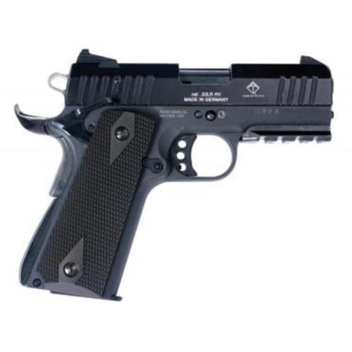 """GSG 922 Pistol, 22LR, 3.4"""" CA  10rd"""