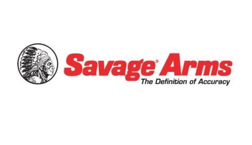 Savage 10P-SR 308win Bl/syn 20