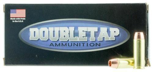 DoubleTap DT Hunter 45 Colt +P 225gr, Barnes XPB 20rd Box
