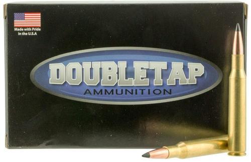 DoubleTap 270 130 SWIFT, 20rd Box