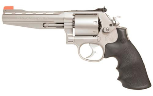 "Smith & Wesson 686 Plus Performance Center 357 Magnum 5"" Barrel 7rd"