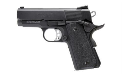 "Smith & Wesson 1911 Performance Center Pro 9mm 3"" Barrel 8rd"