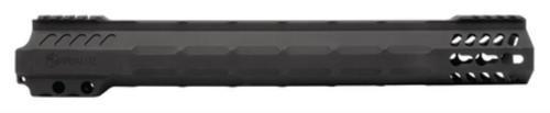 """Armalite AR-10 VSR Handguard Kit 15"""", Black"""