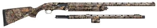 Mossberg 935C Turkey/Waterfowl 12 Ga, Mossy Oak Break-Up Countr