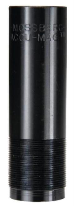 Mossberg ACCU-Mag 835 Choke Tube 12GA Extra Full Ld Only