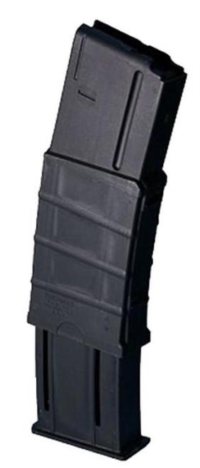 Thermold AR-180 223 Remington/5.56 NATO 30-45rd Black