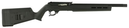 """Tactical Solutions X-Ring 10/22, 22LR, 16.5"""", 10rd, Magpul Stock"""
