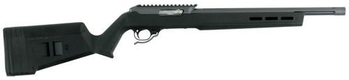 """Tactical Solutions X-Ring 10/22, 22LR, 16.5"""", 10rd, Magpul Hunter X-22 Stock"""