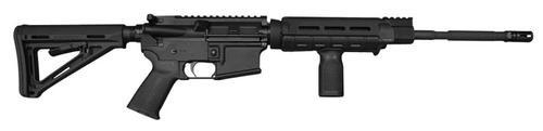 "Civilian Force Arms Xena-15 Gen2.1, .223/5.56, 16"", 30rd, Black Hard Coat Anodized"