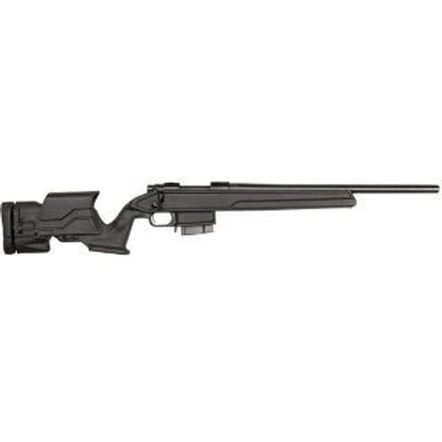 """Howa Archangel Rifle, .223/5.56, 20"""", 10rd, Black Synthetic Stock"""