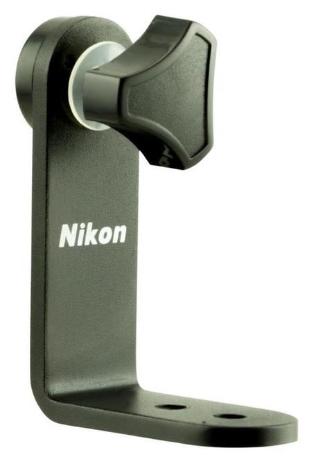 Nikon Tripod Adaptor Short Black