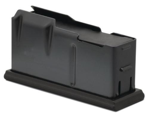 Remington Magazine Box Model 770 .30-06/.270/7mm/.300 Win Mag Black 4 Rounds