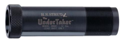Hunter's Specialties Undertaker Turkey Choke Tube Super Full Turkey Beretta 12 Gauge