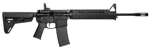 "Smith & Wesson M&P15 Carbine .223/5.56 NATO 16"" Barrel, MagPul Furniture, 30rd"