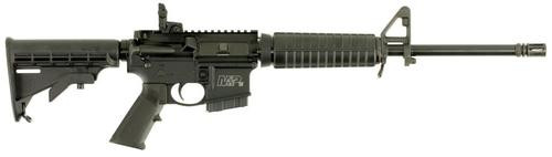 Smith & Wesson M&P15 Sport II 223 Remington/5.56 NATO 16""