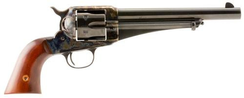 "Taylor's 1875 Army Outlaw, .357 Magnum, 7.5"", 6rd, Walnut Grip"