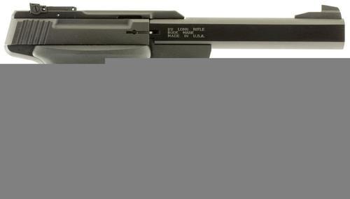 "Browning Buck Mark URX Single 22 LR 5.5"" Barrel, Black Poly, 10rd"