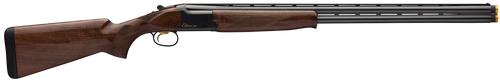 "Browning Citori CXS Over/Under 20 Ga, 30"" Barrel, 3"", Walnut, Blued Steel"