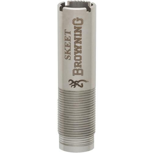 Browning Standard Invector Skeet Choke .410 Ga, Stainless