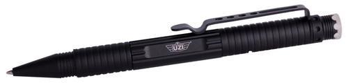 Uzi Accessories Tactical Pen Defender Tactical Pen Defender Black