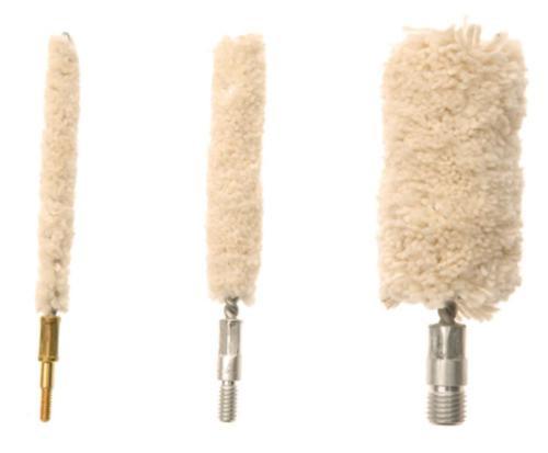 Kleen Bore Bore Mops .177/.200/.22 Caliber