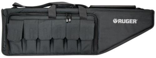 Allen Ruger Gun Case Endura Soft