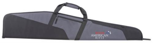 Allen Ruger Gun Case Endura Two-Tone