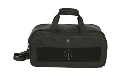Allen Battalion Tactical Range Bag Black