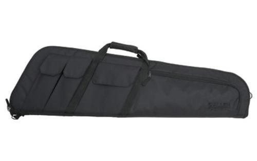 "Allen Wedge Tactical Case Gun Endura 41"" x 13"" x 3.5"" Black"