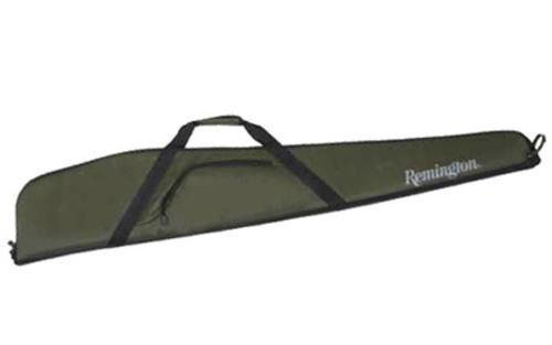 Allen Remington Rifle Case Cordura Rugged
