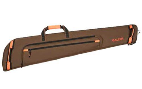 Allen Creede Rifle Case Endura Rugged