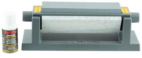 Smiths Products Tri-Hone Sharpening System Fine, Coarse