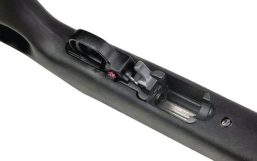 Outers Shooters Ridge Ruger 10/22 Extended Magazine Release