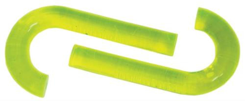 Birchwood Casey UV Bore Light Two-Pack