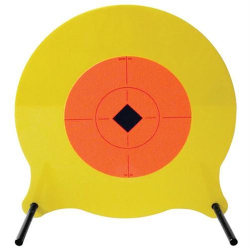 Birchwood Casey World of Targets Donkey Gong