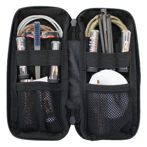 Otis Defender Cleaning Kit 5.56 mm/7.62 mm 13 Pieces
