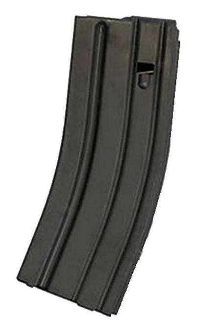 Beretta M16/ARX .223 Steel Magazine, 30rd