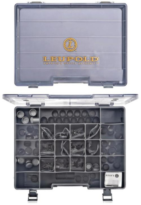 Leupold Dealer Scope Parts Kit