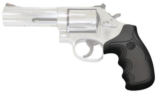 Lyman Diamond Pro Grip Fits Smith & Wesson N Framerd Butt