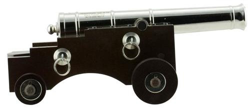 """Traditions Breech 50 Black Powder 9"""" Traditions A1264 Hardwood Stock"""
