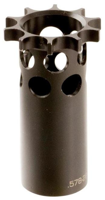 Dead Air Armament Ghost Piston Low Mass Piston .578x28 Nitrided
