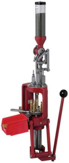 Hornady Lock-N-Load Auto-Press Package