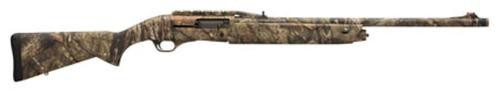 "Winchester SX3 NWTF Cantilever Turkey 12 Ga, 24"" Barrel, 3.5"", Mossy Oak Break Up Country"