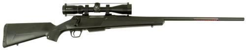 "Winchester XPR Vortex Scope Combo Bolt 7mm-08 Remington 22"",, rd,  3 rd"